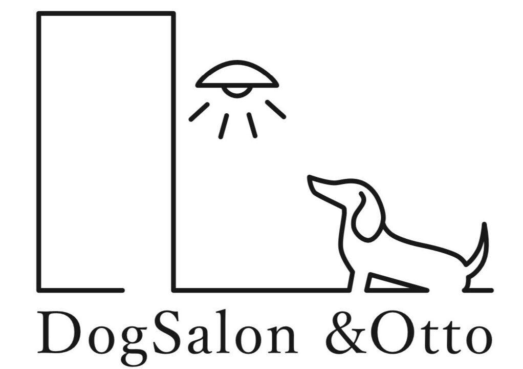 DogSalon &Otto(アンドオット)